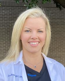 Chiropractic Jackson MS Erin Hines